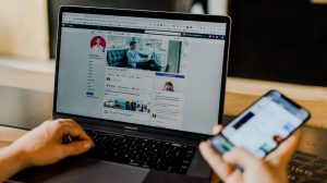 Grow Your Small Business With Facebook